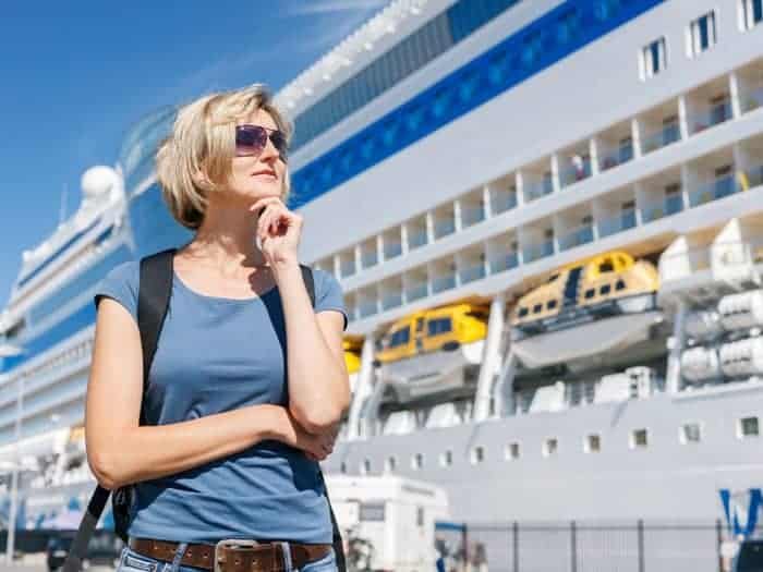 Tips on the Best Times to Cruise