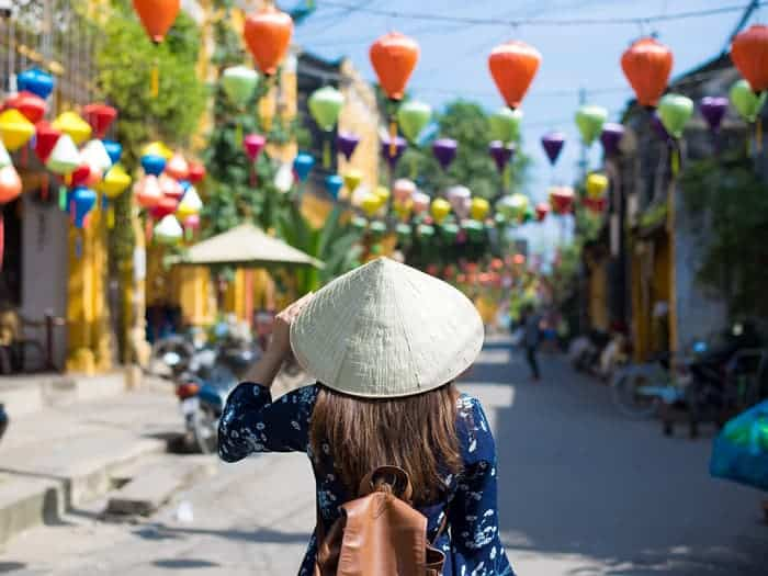 Travelling Tips to Vietnam