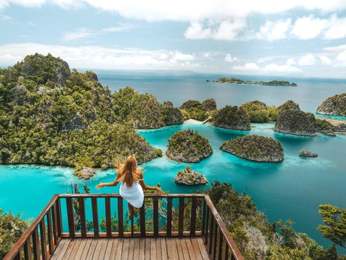 Southeast Asia Travel Tips