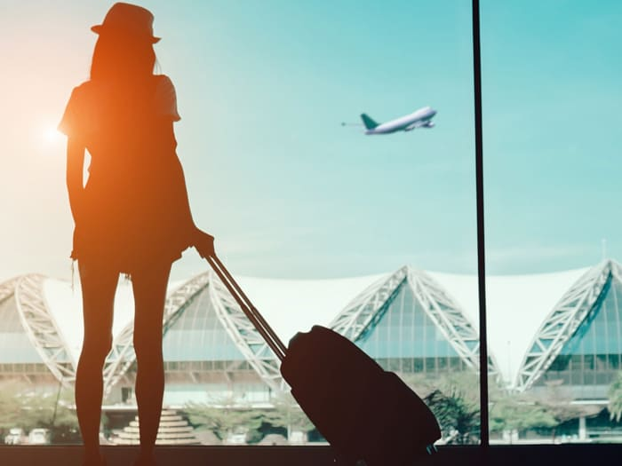 Tips on Travelling with a Tight Budget